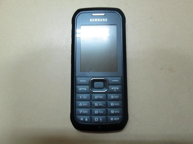 Cnc Phoneshop Jual Samsung Xcover 3 B550h Rusak Untuk Kanibalan