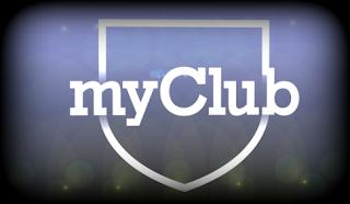 Новости myClub