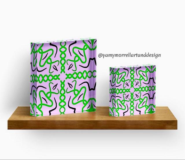 pattern-yamy-morrell-decoration