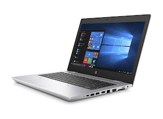 HP-Probook-laptop-blogging