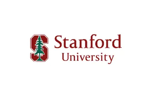 For all students all over the world, Stanford opens 'Code in Place' applications