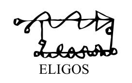 Sigil Eligos
