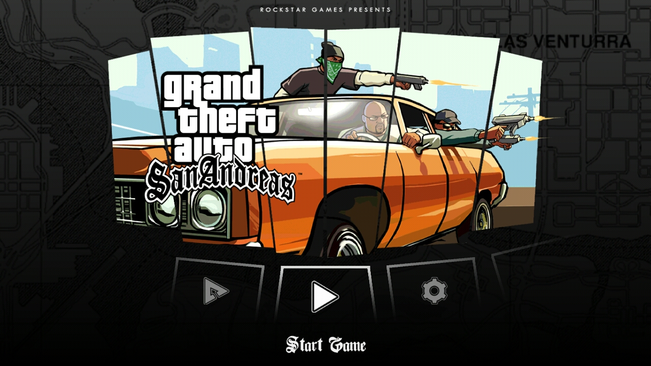 review gta san andreas android indonesia