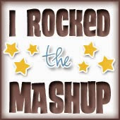 Rock the Mashup!