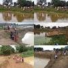 पहल: जब ग्रामीणों ने एक स्वर में कहा जल संवर्धन हम करेंगे,और बदल गई गांव की तस्वीर।जिला प्रशासन का जलसंवर्धन जागरूकता अभियान।