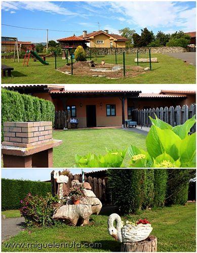 Apartamentos-Regatina-Gijón-Asturias