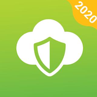 Kiwi VPN: VPN miễn phí, Đổi IP, Bỏ chặn website v27.27.2 [Mod]