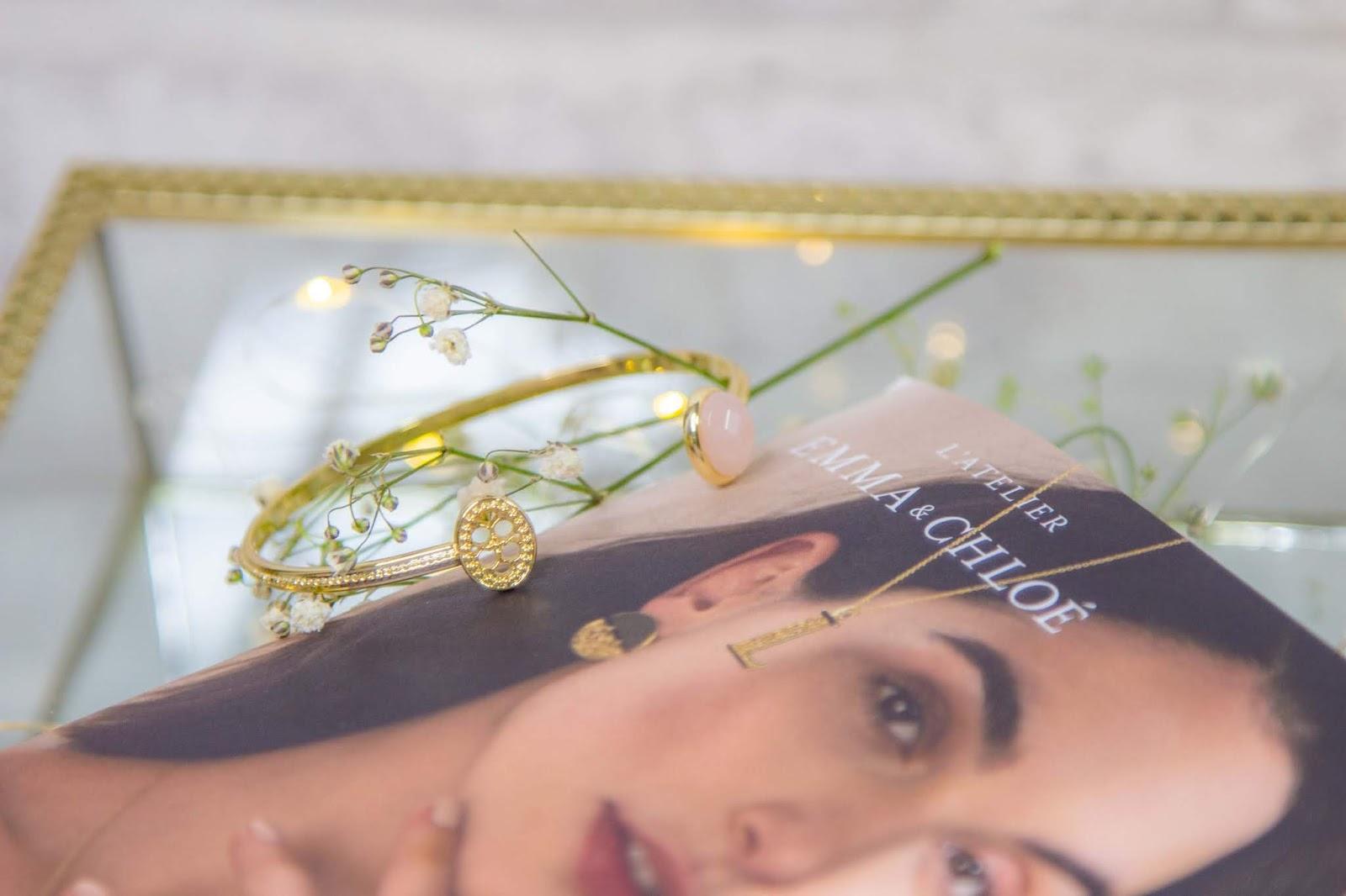 box-bijoux-emma-et-chloe-fevrier