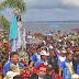 Círio de Nossa Senhora da Conceição será realizado com protocolo de segurança, diz arcebispo