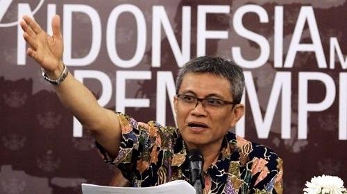 Warisan Utang Jokowi Kepada Presiden Berikutnya Bisa Lebih Rp 10 Ribu Triliun