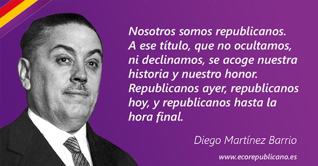 Diego Martínez Barrio