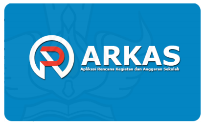 Install Aplikasi RKAS Versi Terbaru Tahun 2020