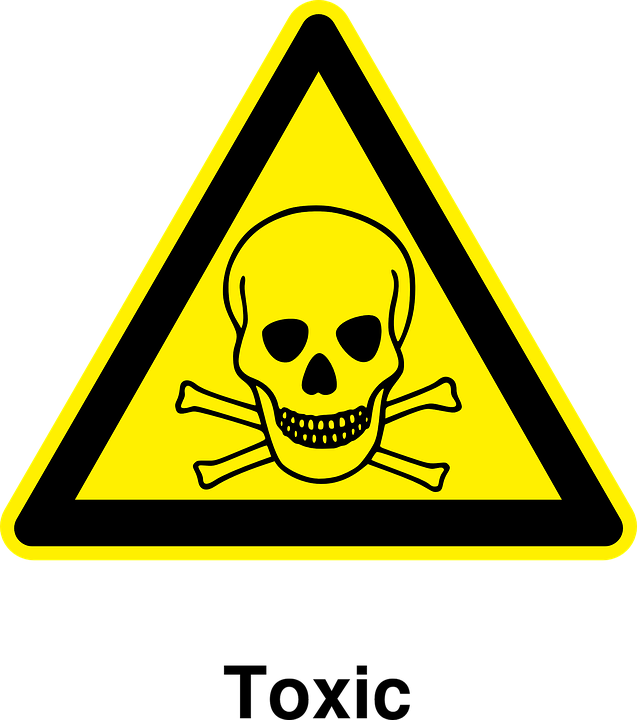 Pandemie Durch Virus Modi-Sars