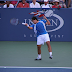 Exclusive Free-to-air Broadcast Rights for the US Open Tennis Tournament
