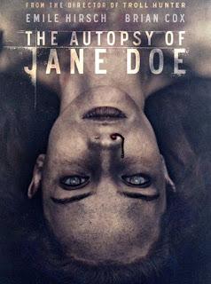 film horor terbaik The Autopsy of Jane Doe