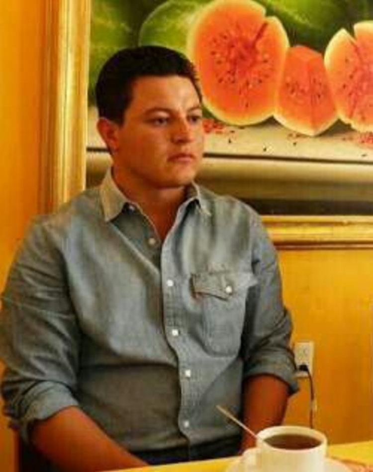 Tras persecución, detienen a alcalde de Unión de San Antonio, Jalisco; le hallan armas