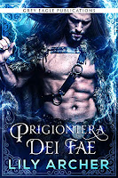 https://www.amazon.it/Prigioniera-dei-fae-Lily-Archer-ebook/dp/B08121VLNV/ref=sr_1_7?  qid=1573338562&refinements=p_n_date%3A510382031%2Cp_n_feature_browse-bin  %3A15422327031&rnid=509815031&s=books&sr=1-7