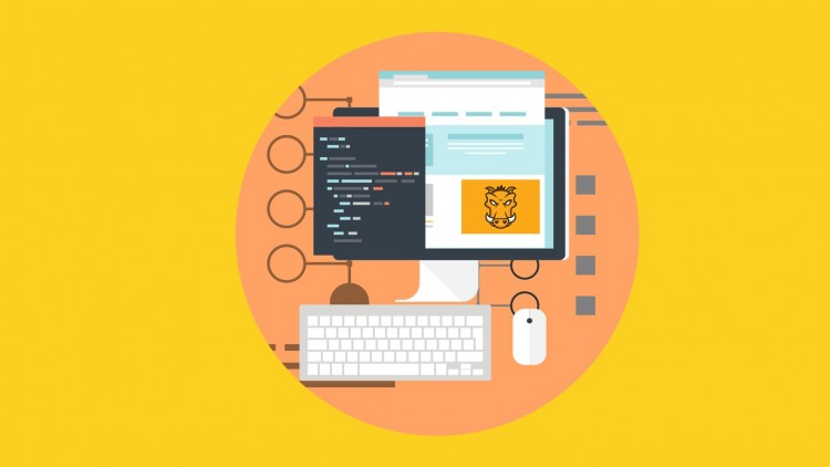 Get GRUNT js: Automate web development tasks and save your time