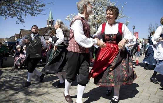 Danish Culture