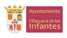 https://www.villanuevadelosinfantes.es/images/atencion_ciudadana/empleo/Secretara_Bolsa_Trabajadores_Sociales.pdf