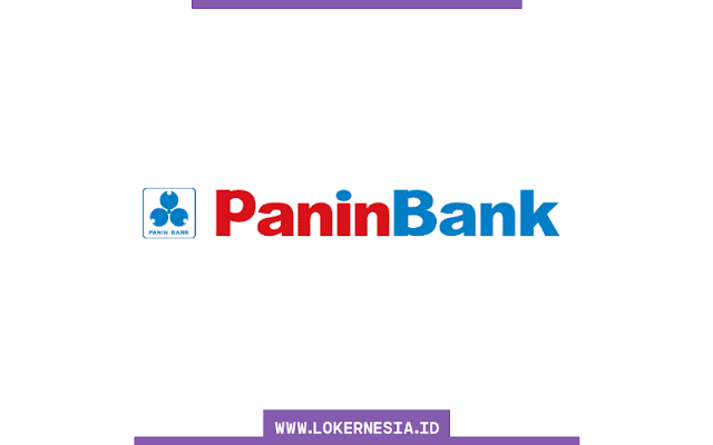 Lowongan Kerja Terbaru PT Bank Pan Indonesia Tbk  SUMSEL LOKER: Lowongan Kerja Terbaru PaninBank Banjarmasin Agustus 2021
