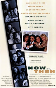 Now and Then Poster