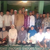 Kerukunan Pensiunan Kementerian Pertanian Adakan Pengajian