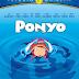 [ Pelicula Studio Ghibli ] Ponyo y el secreto de la sirenita ( DESCARGAR )