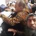Ketua PA 212 Sulsel Turut Serta Menyambut Kedatangan Habib Rizieq di  Bandara Cengkareng