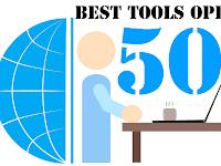 Software Tools Open Source Terbaik