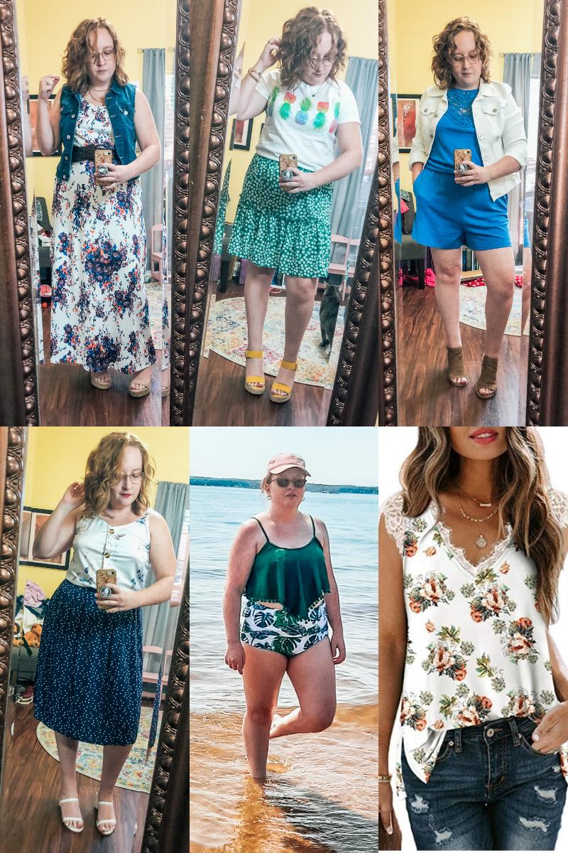 amazon-spring-summer-buys