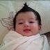 Soalan : Bolehkah Anak Luar Nikah Di'Bin'kan Selain Dari Nama Abdullah? Ini Jawapannya.