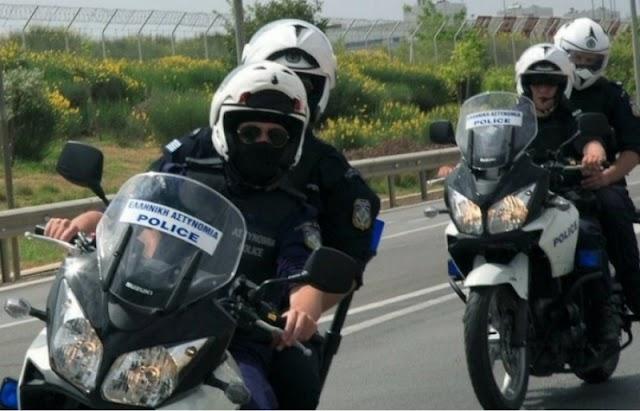 Κερατσίνι: Σύλληψη απόστρατου της ΠΑ που τραβούσε βίντεο κάτω από τις φούστες γυναικών!