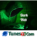 Dark Web/Deep Web-কি