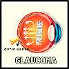 Glaucoma : Types, Causes, Symptoms, Diagnosis,Treatment & Prevention.
