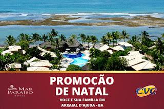 "Concurso Cultural: ""Natal na Antena 1"""