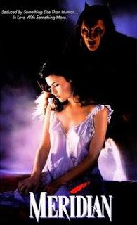 Meridian (1990) Movie Dual Audio Hindi BluRay 720p