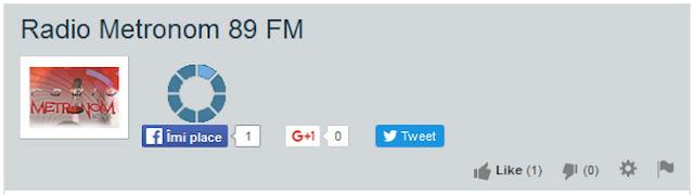 http://www.radio.org.ro/metronom/