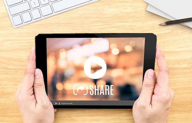 benefits of video marketing grow business advertising