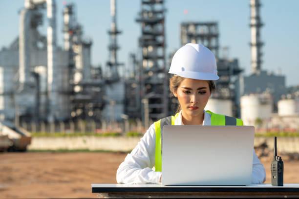 transformasi digital industri pertambangan