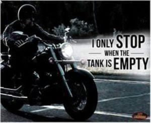 All Latest Status Quotes Bike Rider Status Quotes