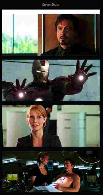 Iron man full movie in hindi download 720p filmyzilla