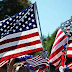 Independence day in USA -  what is celebrated on July 4?