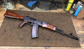 In-Range-Inc-Russian-74-FIME-trigger