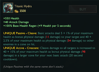 titanic%2Bhydra.png