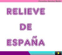 http://cplosangeles.juntaextremadura.net/web/cuarto_curso/sociales_4/relieve_espana_4/relieve_espana_4.html