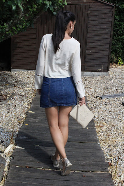 blogger-outfit-model-girl-pos-outfitpos-post-moda-fashion-trendy