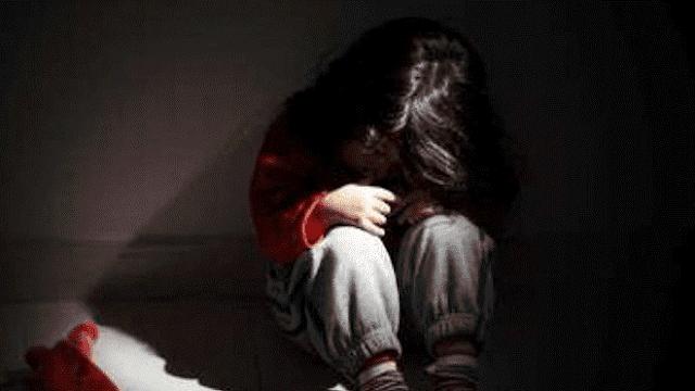 Dictan 15 años de prisión a empresario por abuso sexual a menor