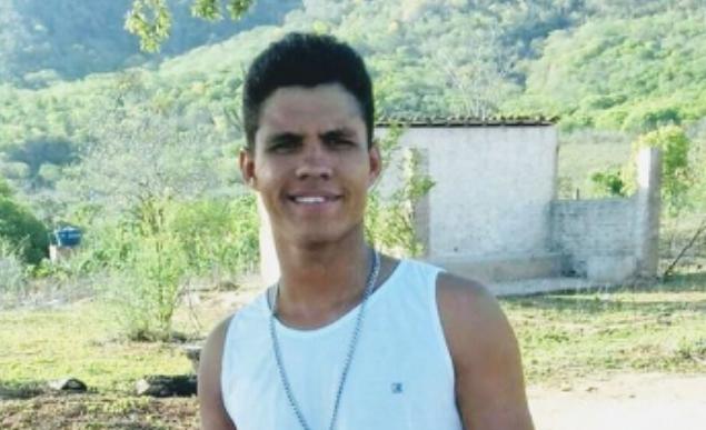 Em Pão de Açúcar, funcionário de parque de diversões, morre afogado no Rio São Francisco no povoado Santiago