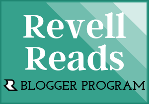 Revell Blogger Program